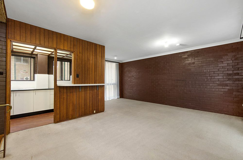 2/1 Queens Road, Westmead NSW 2145, Image 1