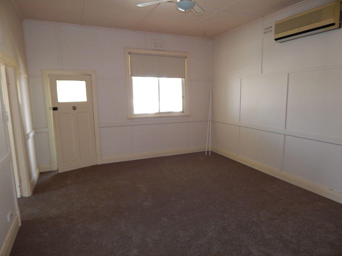 35 Knott Street, Port Lincoln SA 5606, Image 1