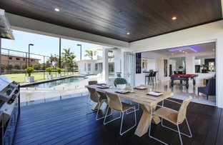 Picture of 26-28 Donegal Crescent, Sorrento QLD 4217