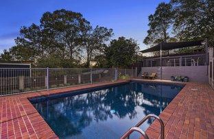 Picture of 48 Illawarra Street, Everton Hills QLD 4053