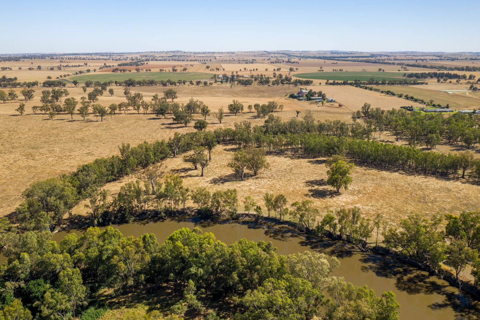 2239 OLD NARRANDERA ROAD, CURRAWARNA VIA, Wagga Wagga NSW 2650, Image 1