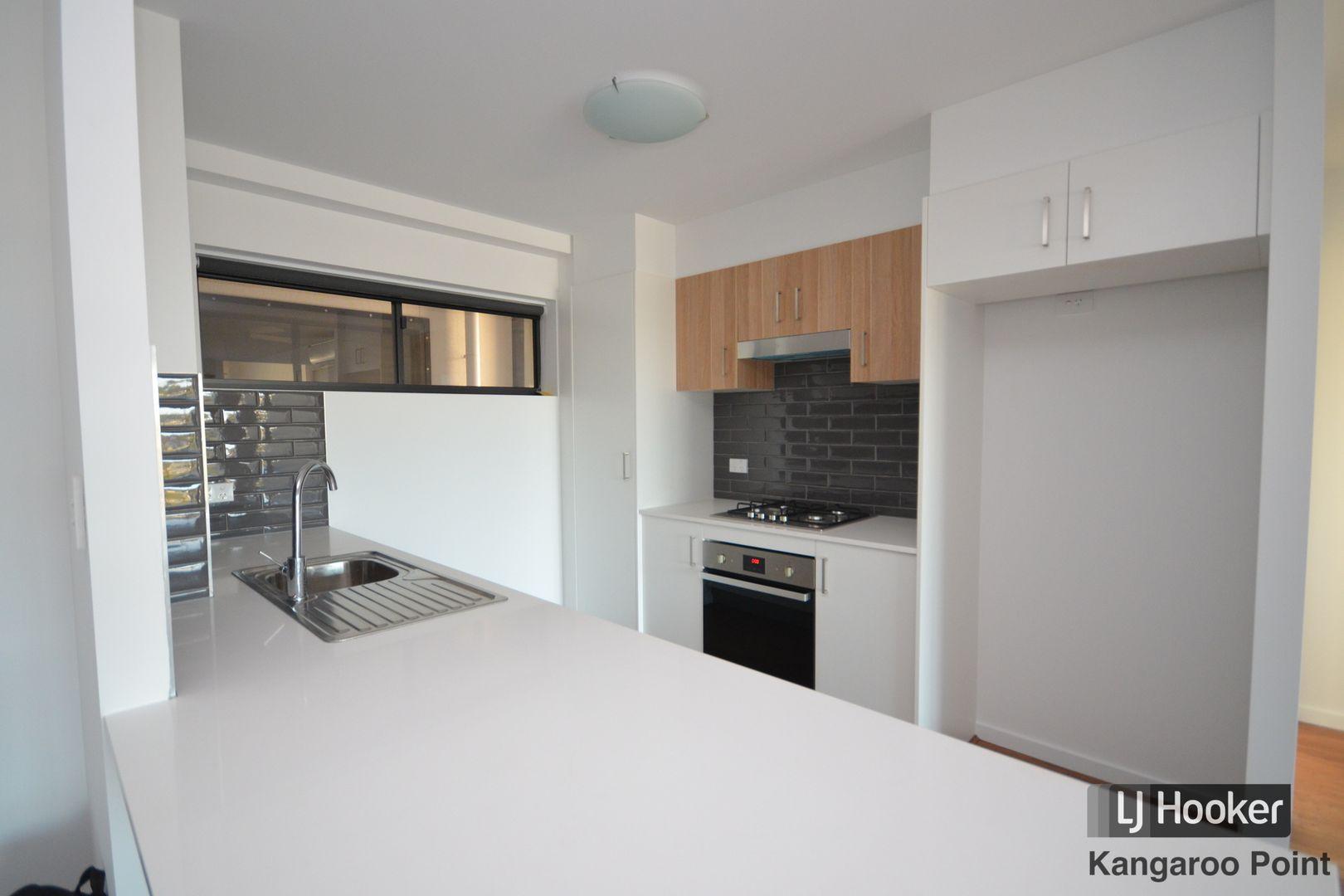 21/64 Tenby Street, Mount Gravatt QLD 4122, Image 1