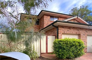 Picture of 59 Maclaurin Avenue, East Hills NSW 2213