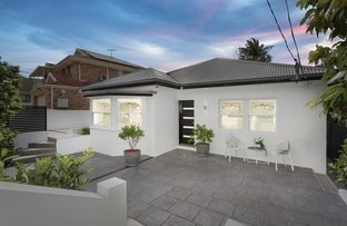 Picture of 7 Macquarie  Road, Earlwood NSW 2206