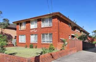 Picture of 10/83 Northumberland Road, Auburn NSW 2144