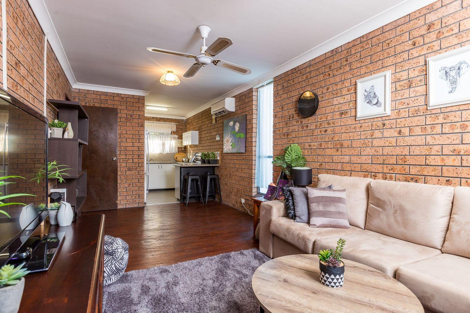 1/9 Hickey Street, Cessnock NSW 2325, Image 1