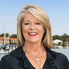 Pamela Neilson, CEO