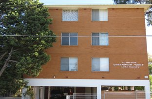Picture of 11/2-4 Bridge Street, Cabramatta NSW 2166