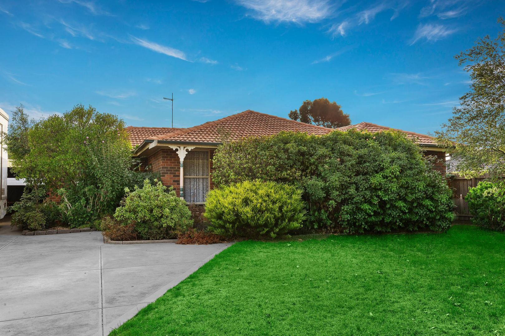 8 Studley  Court, Mill Park VIC 3082, Image 0