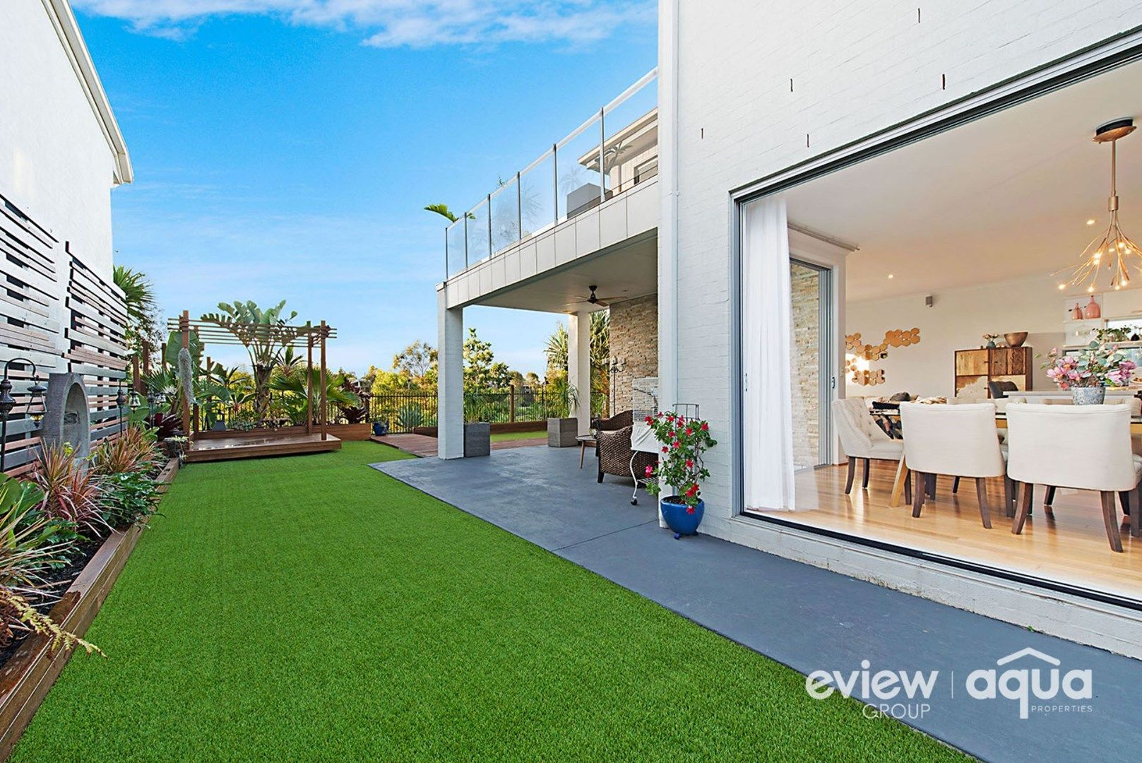 21 Allenby Close, North Lakes QLD 4509, Image 0