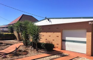 Picture of 64 Holberton Street, Rockville QLD 4350