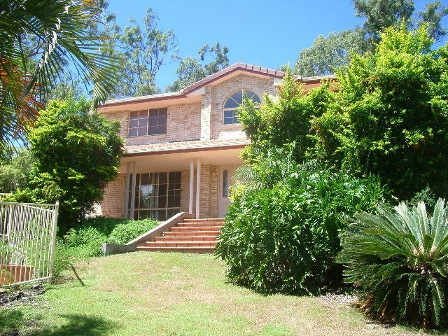 6 Hart Close, Brookfield QLD 4069, Image 0