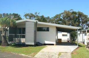 Picture of 106/25 Fenwick Drive, East Ballina NSW 2478