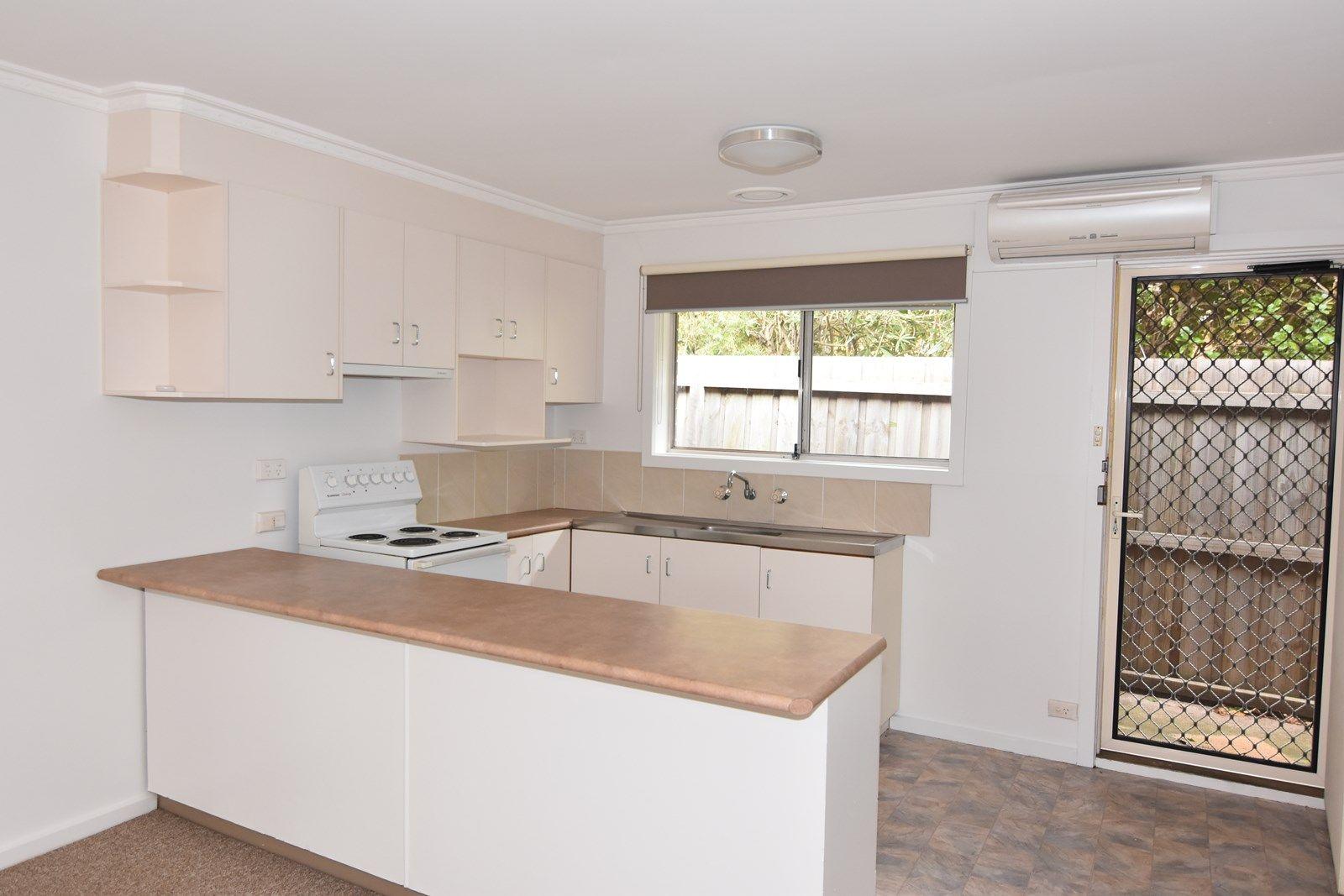 3/48 Clonard Avenue, Geelong West VIC 3218, Image 1