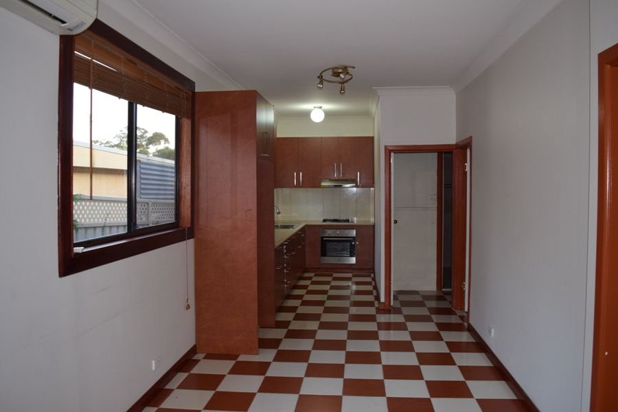 123/a The promenade , Guildford NSW 2161, Image 0