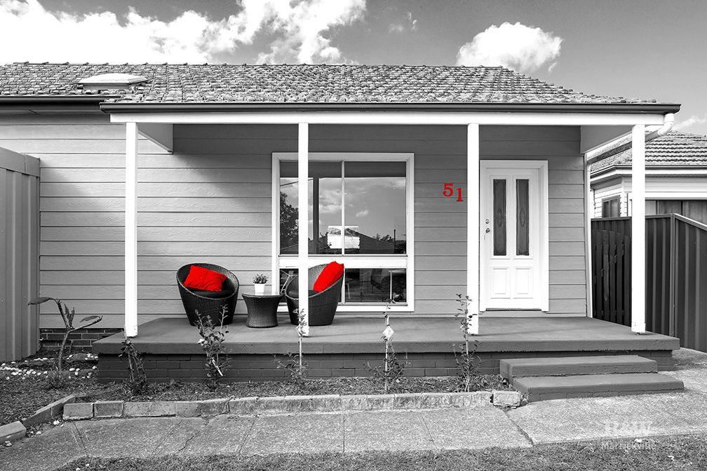 51 Bonds Road, Peakhurst NSW 2210, Image 0