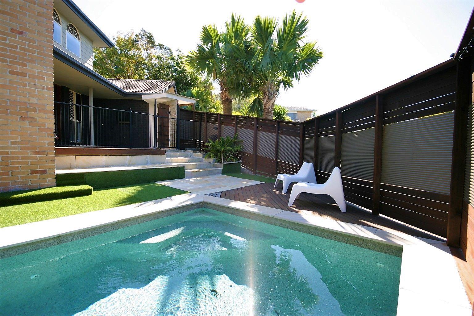 3 Tea Gardens Place, Robina QLD 4226, Image 0