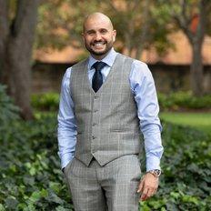 Charles Touma, Principal - Ray White Touma Group