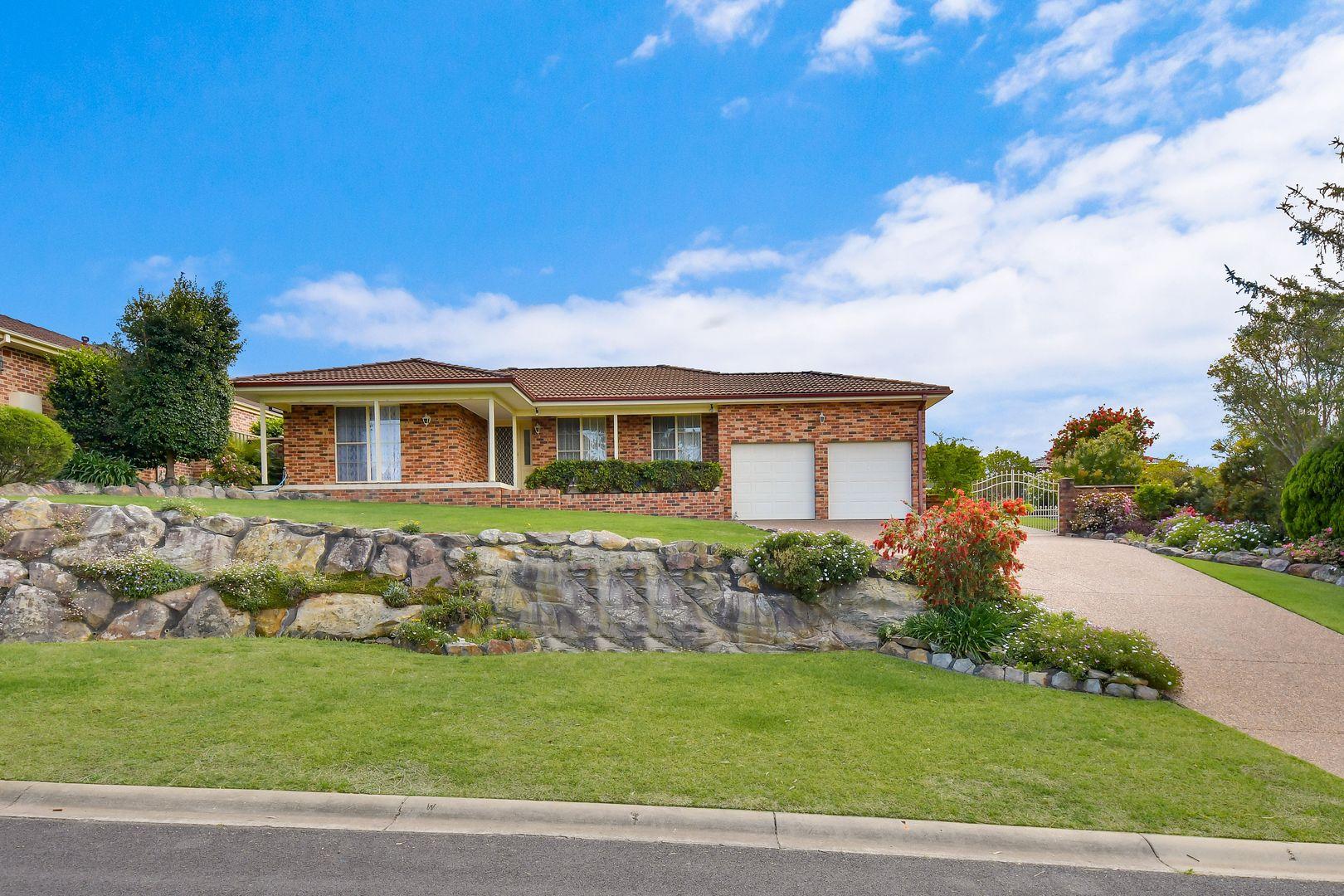 102 Olivet Street, Glenbrook NSW 2773, Image 0