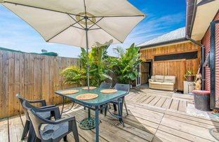 Picture of 84 Gold Street, Banyo QLD 4014