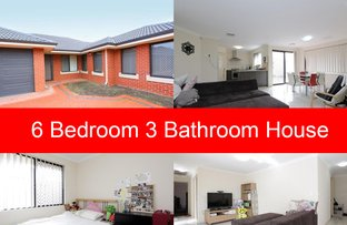 Picture of 2/181 Manning Road, Bentley WA 6102