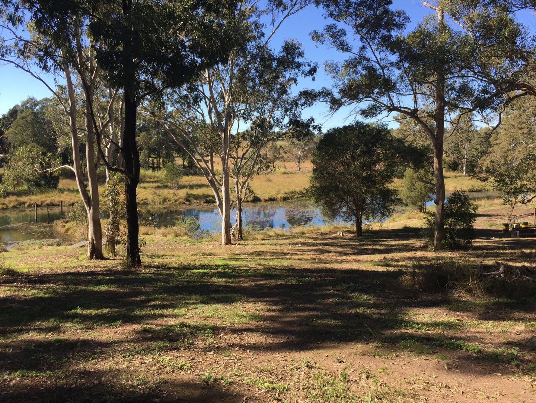Kandanga QLD 4570, Image 2