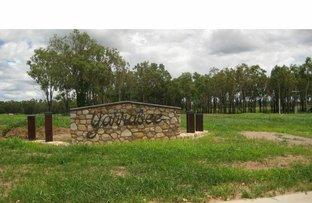 Picture of 5 Yarrabee Close, Mareeba QLD 4880