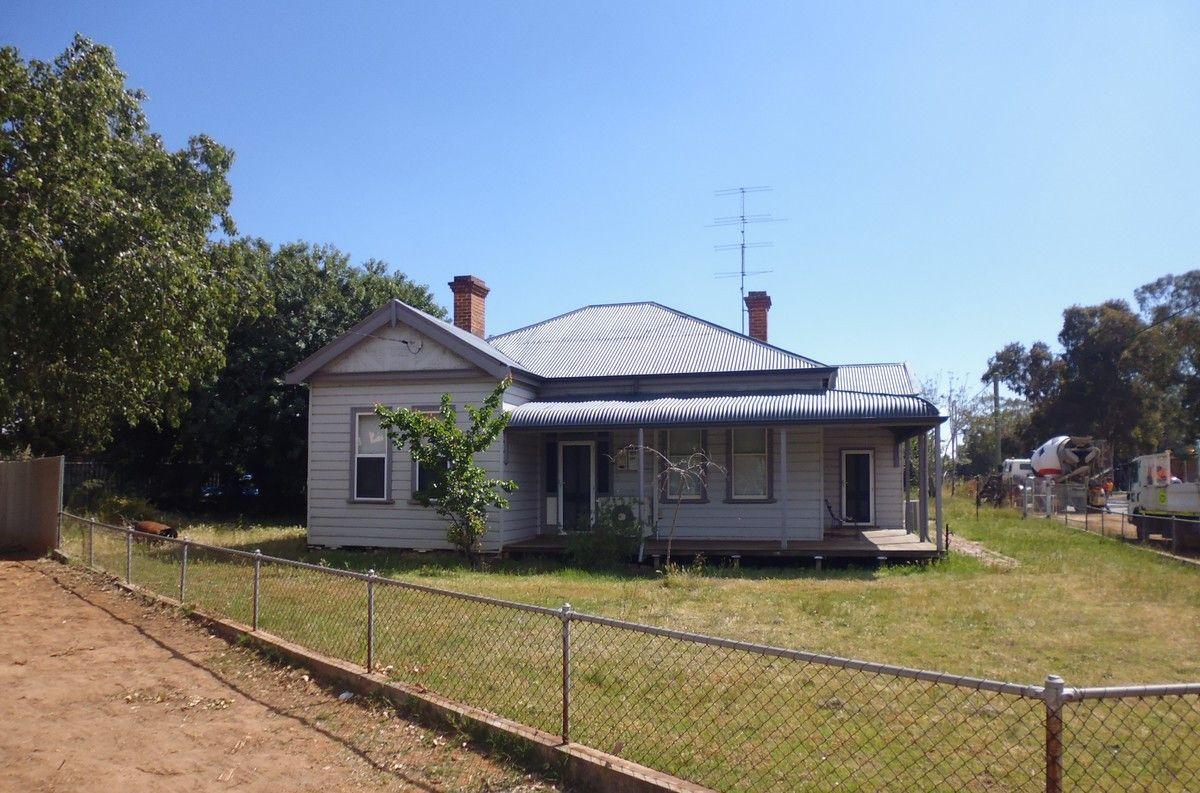 36 Broome Terrace, Northam WA 6401, Image 0