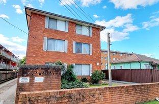 Picture of 10/3 Bridge Street, Cabramatta NSW 2166