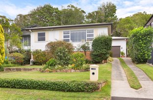 Picture of 11 Bruce Avenue, Caringbah South NSW 2229