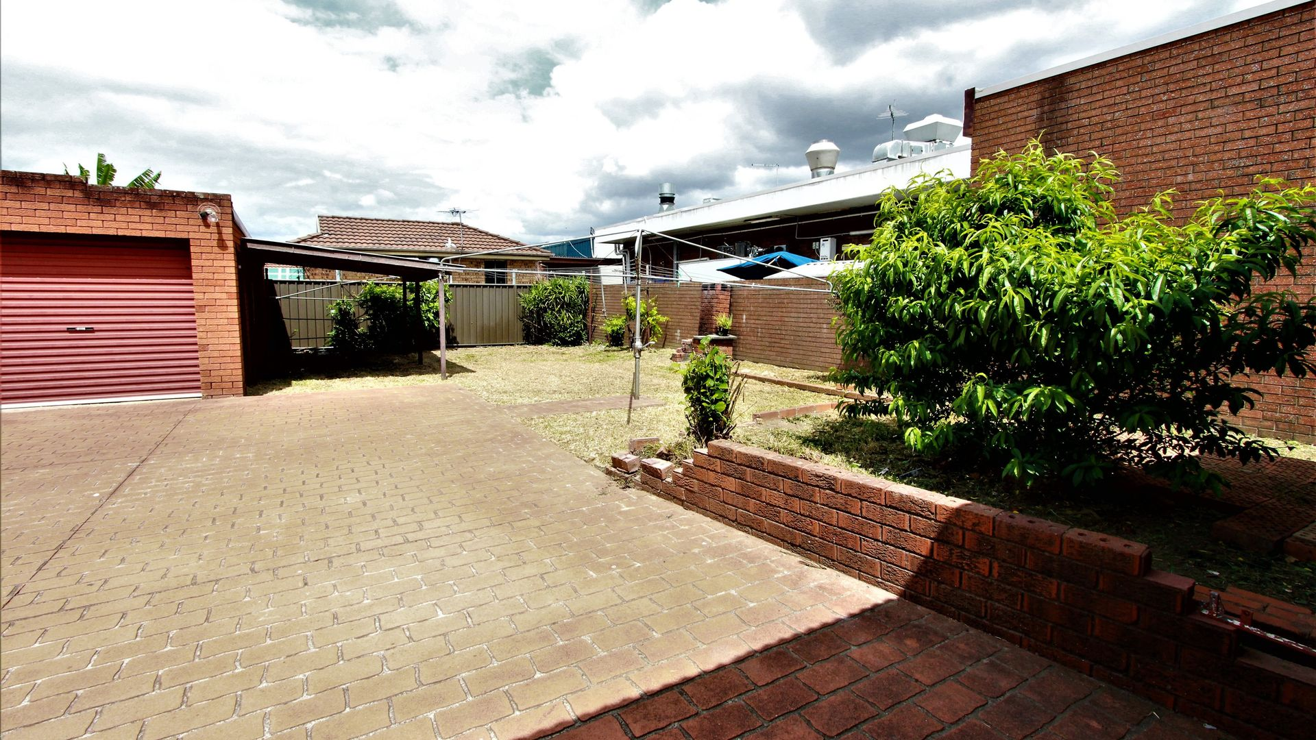 168 Green Valley Road, Green Valley NSW 2168, Image 7