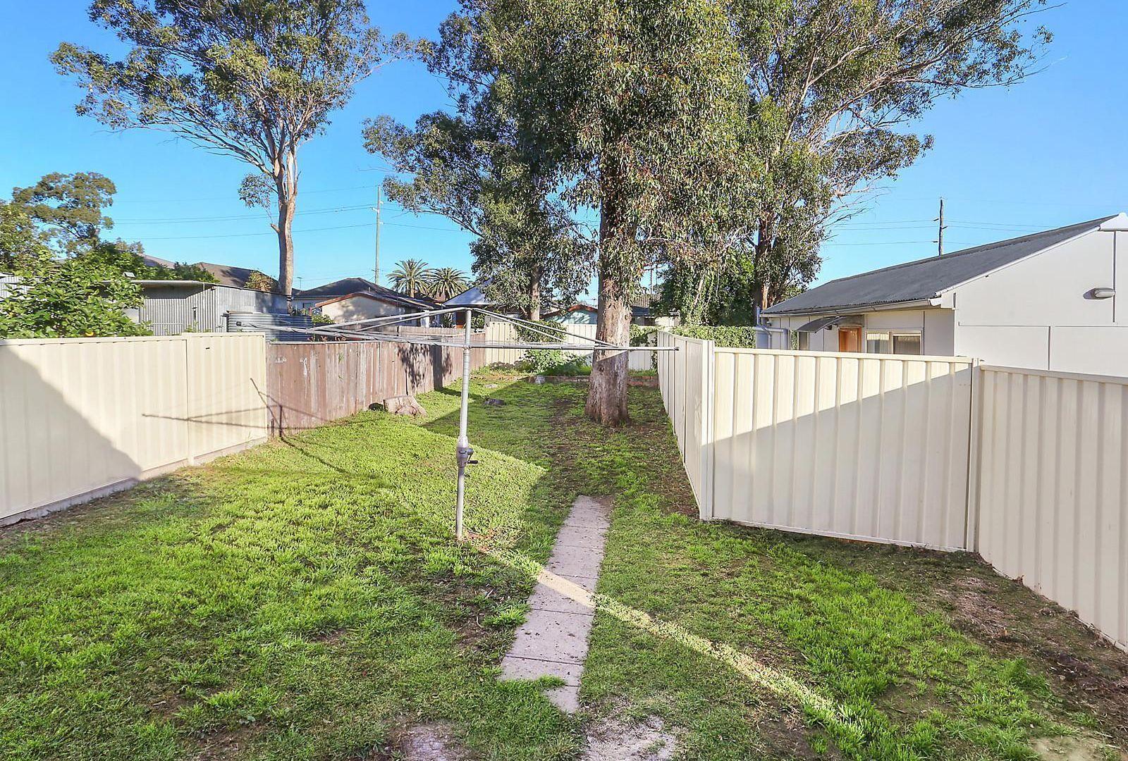 114 Stephen Street, Blacktown NSW 2148, Image 2