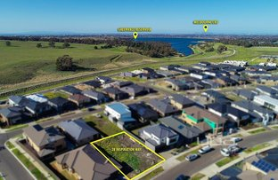 Picture of 28 Inspiraton Way, Greenvale VIC 3059