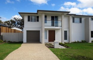 Picture of 16 Banksia Terrace, Coomera QLD 4209