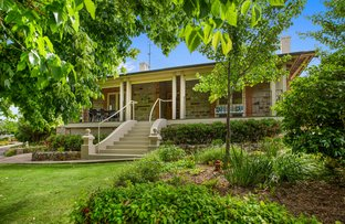 Picture of 30 New Road, Clare SA 5453