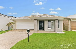 Picture of 31 Donnelly Street, Mango Hill QLD 4509