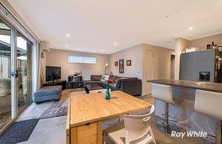 54 Greenaway Terrace, Cranbourne East VIC 3977