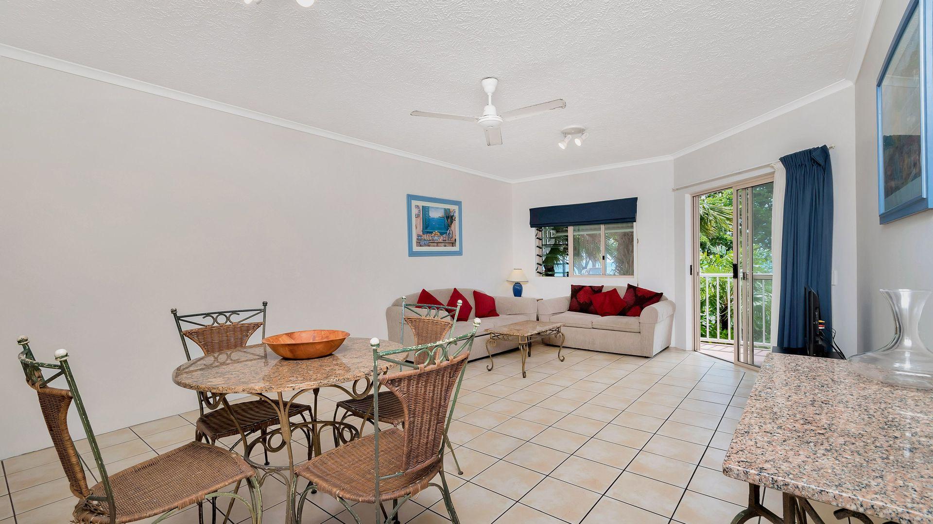 52/129 Oleander Street, Holloways Beach QLD 4878, Image 2