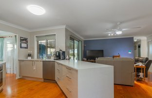 Picture of 19 Brumby Circuit, Sumner QLD 4074
