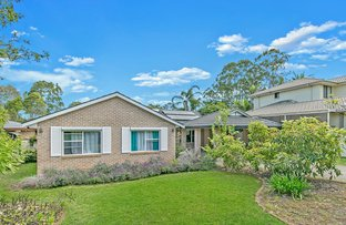 Picture of 14 Simpson Place, Kings Langley NSW 2147