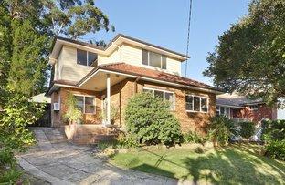 Picture of 27 Terrace Road, Killara NSW 2071
