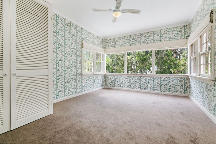 8 Blytheswood Avenue, Warrawee NSW 2074, Image 1