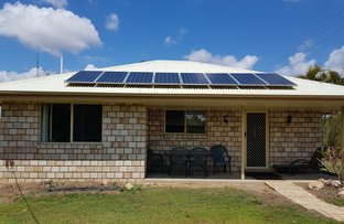 Picture of 13 Dee Bee Rd, Gin Gin QLD 4671