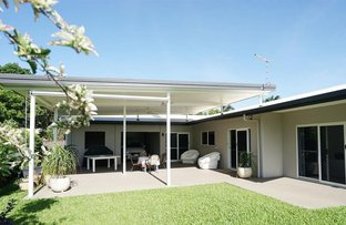 Picture of 4 Cairnwell Street, Smithfield QLD 4878