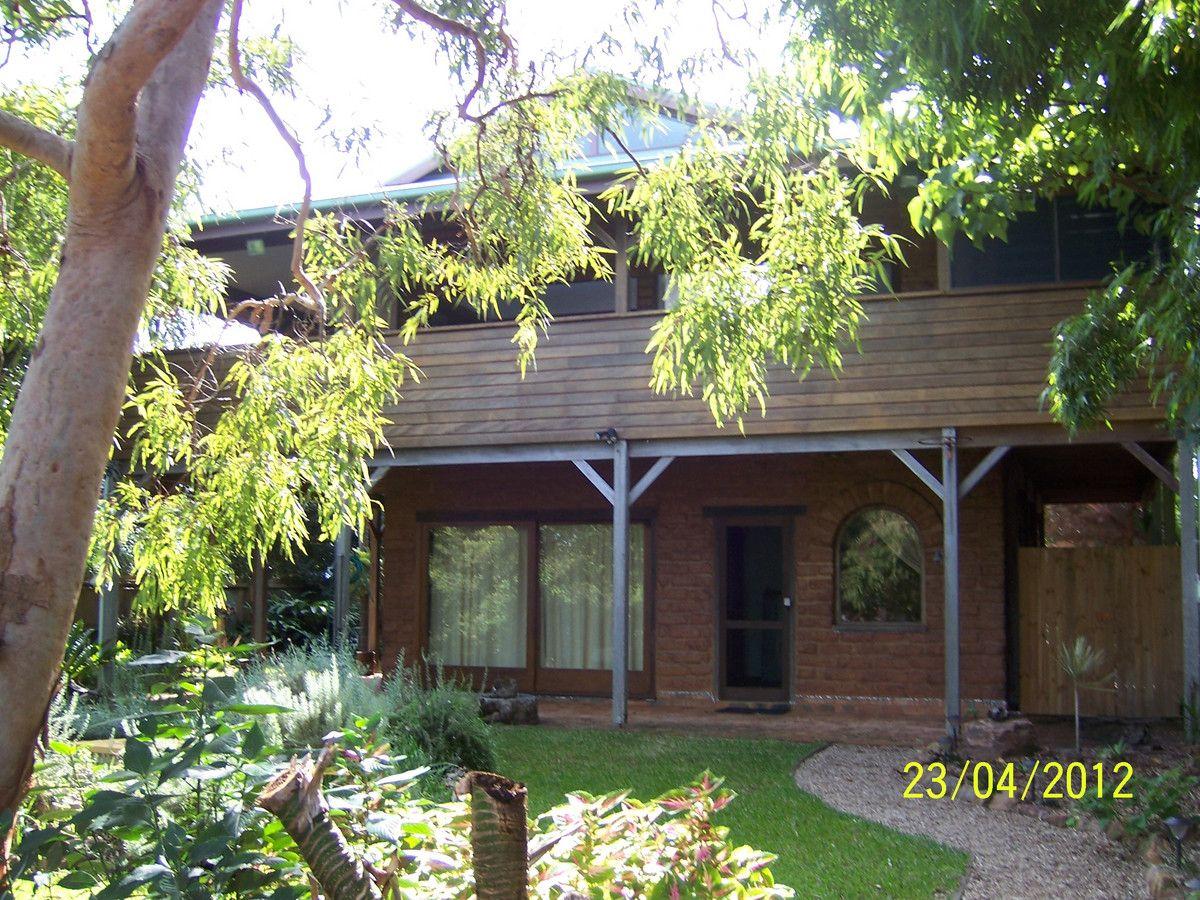 2/27 Flaherty Street, Red Rock NSW 2456, Image 0