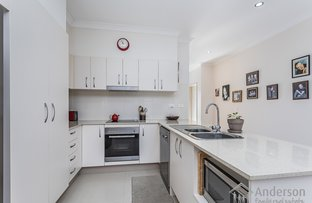 Picture of 2/145 Northcote Street, Brighton QLD 4017