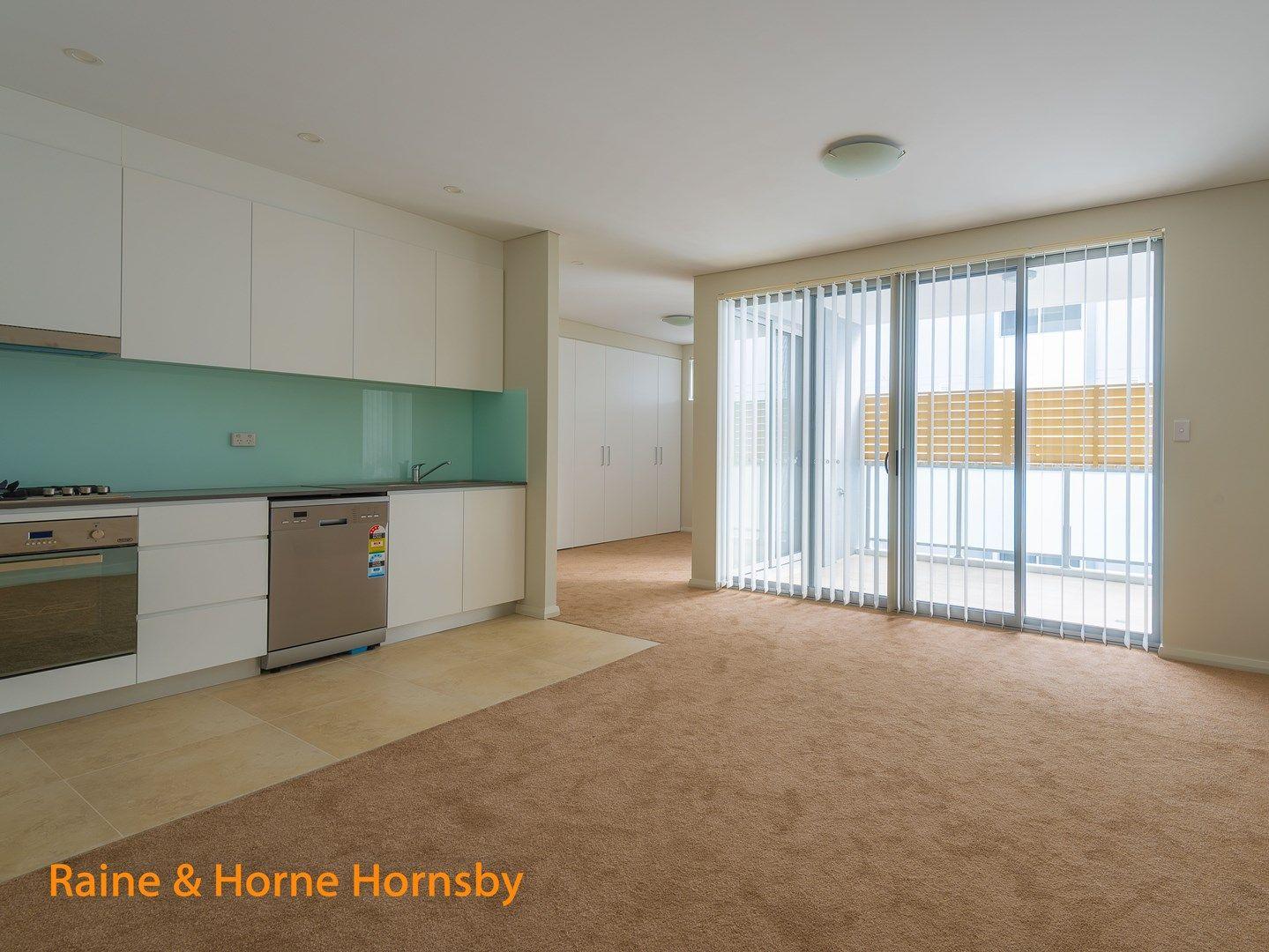 29/2-4 Werombi Road, Mount Colah NSW 2079, Image 0