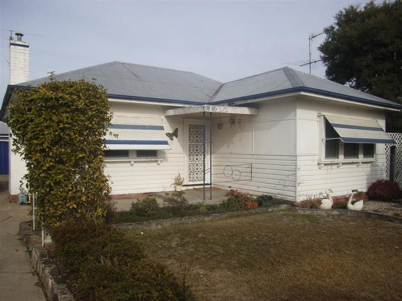317 Cadell Street, East Albury NSW 2640, Image 0