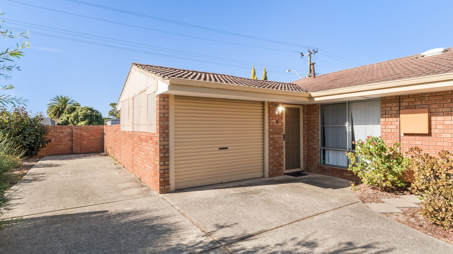 6/36 Horslay Way, Noranda WA 6062, Image 1