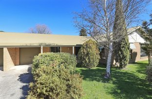 Picture of 2/19 Old Lancefield Road, Woodend VIC 3442